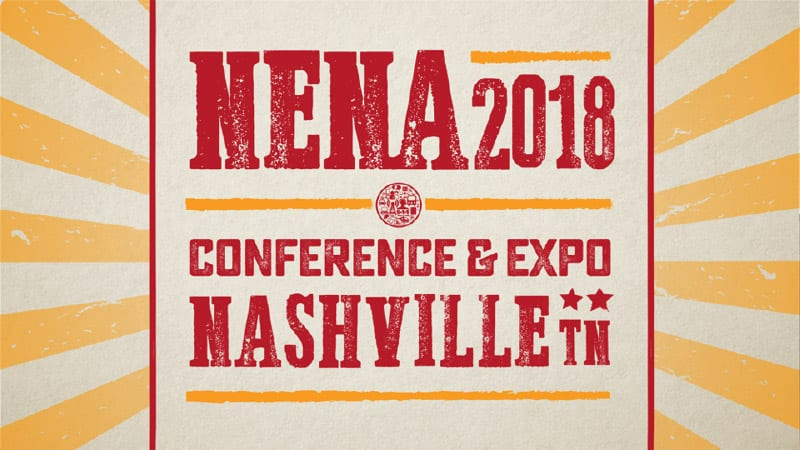 fe pres covers nena 2018 nashville